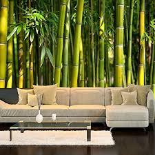 pin auf bambus bilder