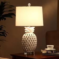 Table Lamps For Bedrooms by Tall Table Lamps For Bedroom With Regard To Residence Bedroom