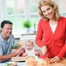 cuisine maman un atelier cuisine pour les parents au jardin d acclimatation