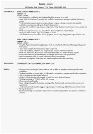 64 Lovely Photograph Of Electrician Resume Objective | Best ... Guide Electrician Resume Samples 12 Examples Pdf Unbelievable Sample Canada Electrical Apprentice Best Of Journeymen Electricians Example Livecareer 10 Apprentice Electrician Resume Examples Cover Letter The Samples Menu Or Click Here To Order Your New New Templates Visualcv Industrial And For 2019 Licensed Velvet Jobs