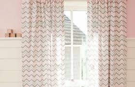 Noise Reducing Curtains Target by Curtains Target Curtains Yellow Bright Outdoor Furniture At