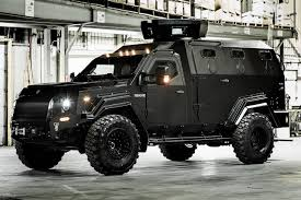 Terradyne Gurkha MPV Armored Vehicle | HiConsumption Just A Car Guy Think Anyone Else Has A Custom Armored Truck Or Garda Trucks Best Image Truck Kusaboshicom An Arms Deal Becomes Jobs In Australia Wsj Armoredtruck Guard Shoots Man Outside Arlington Bank Fort Worth Loomis Armored Youtube Car Heists Creasing After Quiet Spell Houston Chronicle Lufkin Pd To Unveil New Rescue Vehicle City Council Valuables Wikipedia Greater Victoria Police Add Heavily Armoured Arsenal Man Jailed Feds Allege He Lied About Deadly New Orleans Crashes Moore County News The Fayetteville Pubgs Latest Mode Adds Vehicles And Eightperson Squads