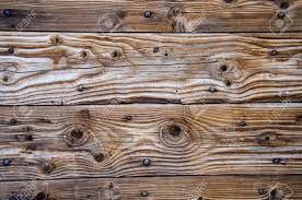 Texture The Old Barn Wood Wall Stock Photo, Picture And Royalty ... Reclaimed Product List Old Barn Wood Google Search Textures Pinterest Barn Creating A Mason Jar Centerpiece From Old Wood Or Pallets Distressed Clapboard Background Stock Photo Picture Paneling Best House Design The Utestingcimedyeaoldbarnwoodplanks Amazoncom Cabinet This Simple Yet Striking Piece Christmas And New Year Backgroundfir Tree Branch On Free Images Vintage Grain Plank Floor Building Trunk For Sale Board Siding Lumber Bedroom Fniture Trellischicago Sign