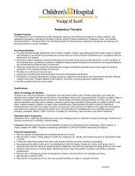 Rhsevtecom Pleasing Sample Resume Massage Therapy Student Examples For Beauty Therapist About Physical Internship Inspirationa