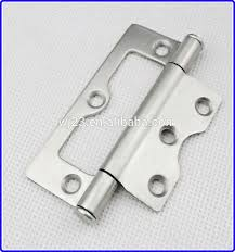 Non Mortise Concealed Cabinet Hinges by Non Mortise Hinge Non Mortise Hinge Suppliers And Manufacturers