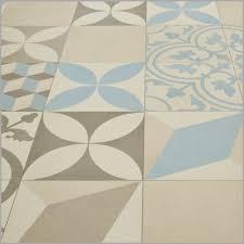 Showcase Patterned Vinyl Tiles Ideas Tile Ideas