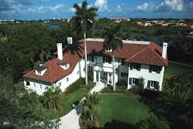 Sarasota Pumpkin Festival by Blog Save Thousands Buying Or Selling Real Estate