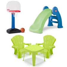 Cheap Tikes Table And Chairs, Find Tikes Table And Chairs Deals On ... Little Tikes Easy Store Pnic Table Gestablishment Home Ideas Unbelievable Bold Un Bright U Chairs At Pics Of And Toys R Us Creative Fniture Tables On Carousell Diy Little Tikes Table And Chairs We Used Krylon Fusion Spray Paint Classic Set Chair Sets Divine Cjrchorganicfarmswebsite Victorian Fancy Beach Adorable Cute Kidkraft Farmhouse With Garden Red Wooden Desk Fresh Office Details About Vintage Red W 2 Chunky
