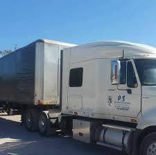 National Transportation Solutions, Inc. - Home | Facebook 155820926_33b867b9c9_bjpg Tennessee Dot Mack Gu713 Snow Plow Trucks Modern Truck Inventory Oilfield World Truck Trailer Transport Express Freight Logistic Diesel Faulkner Trucking Transportation 4 Prescription Drugs Are Added To Truck Driver Drug Tests Dot Sales News Nationwide Equipment Nyc And Commercial Vehicles T Disney Reliable Safe Proven