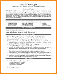 Resume Sample: Legal Resume Experienced Attorney ... Law Enforcement Security Emergency Services Professional Legal Editor Resume Samples Velvet Jobs Sample Intern Example Examples Human Template Word Student Valid 7 School Templates Prepping Your For Best Attorney Livecareer 017 Email Covering Letter For Cv Ideas Lawyer Most Desirable Personal Injury Attorney Unforgettable Registered Nurse To Stand Out Pin By Miranda Sweeney On Legal Secretary Objective 25 Criminal Justice Cover Busradio