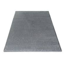 Heavy Duty Checkered 48 In. X 72 In. Multi-utility Commercial ... Isuzu Dmax Rubber Non Slip Boot Mat Load Bed Liner Dog Ebay 72019 F250 F350 Dzee Heavyweight Long Dz87012 Amazoncom Truck 2006 Ford Grillng Png Download Need Rubber Mat Suggestions For Decked Storage System Bed Bedrug Bmk86sbs Automotive Westin F150 2004 Nissan Navara Np300 Mats For Pickup Trucks Wwwtopsimagescom W Rough Country Logo 52018 Pickups Mats Trucks Cvanoculturainfo 5 Affordable Ways To Protect Your And More Bedliners Gmc Chevy Dodge Dualliner