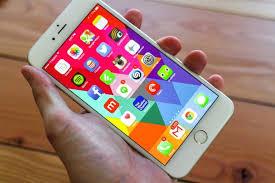 iphone 6 pics – wikiwebdir