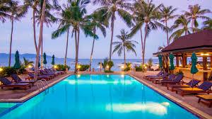 100 Top 10 Resorts Koh Samui Best Value Hotels In Best Affordable Hotels