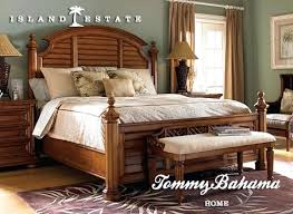 beautiful colonial bedroom furniture soundvine co