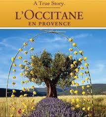 l occitane en provence si鑒e 欧舒丹搜索结果 德淘网