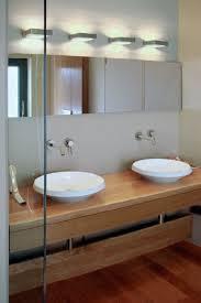 spot salle de bain ikea avec luminaire miroir chaios et bains