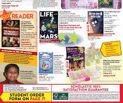 Scholastic Books Online Catalog - Bob Evans Military Discount Budget Rental Car Promo Code Canada Kolache Factory Coupon Trending Set Of 10 Scholastic Reusable Educational Books Les Mills Discount Stillers Store Benoni Book Club Ideas And A Freebie Mrs Macys Black Friday Online Shopping Codes Best Coupon Scholastic Book Club Parents Shutterstock Reading December 2016 Hlights Rewards Amazon Cell Phone Sale Raise Cardcash March 2019 Portrait Pro Planet 3 Maximizing Orders Cassie Dahl Free Pizza 73 Chapters April