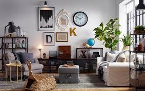 Ikea Living Room Ideas 2015 by Ikea Living Room Ideas 2017 Sq Ft Apartment Furniture Planner