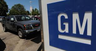 General Motors Shutting The Engine On Delaware Plant - NBC 10 ... Corvette Plant Tours To Be Halted Through 2018 Hemmings Daily 800horsepower Yenko Silverado Is Not Your Average Pickup Truck Rapidmoviez Ulobkf180u Hbo Documentaries The Last Opel Will Continue Building Buicks 2019 Oshawa Gm Reducing Passengercar Production In World Headquarters Youtube Six Flags Mall Site House Supplier Expansion Fort Worth Star Bannister Chevrolet Buick Gmc Ltd Is A Edson Canada Workers Get Raises 6000 Signing Bonus New Contract Site Of Closed Indianapolis Going Back On Market Nwi Fiat Chrysler Invest 149 Billion Sterling Heights Buffettbacked Byd Open Ectrvehicle Ontario