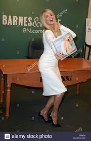 New York, NY, USA. 10th Nov, 2015. Christie Brinkley At In-store ... Barnes And Noble Stock Photos Images Alamy Is And Still The Worlds Biggest Bookstore Bethenny Frankel At Instore Appearance For Frankels The Jeremiahs Vanishing New York Flagship Defunct Department Stores Ephemeral The World Of Sarah J Maas Were So Thrilled To Announce Chapter 2 Book Stores Books City Bird Clay Ny In Town Of Suburban Syracuse Rutgers Open Dtown Newark Wsj