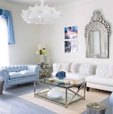 beautiful blue living room ideas small living room ideas living