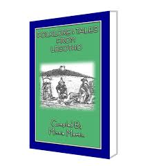 Lest Innocent Blood Be Shed Ebook by Folklore And Tales From Lesotho Abela Publishing 10 Tales From