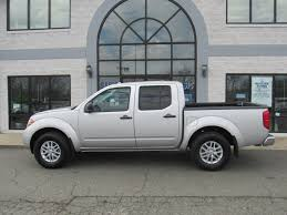 100 Trucks For Sale In Richmond Va Nissan Frontier For In VA 23225 Autotrader