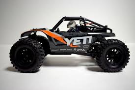 Upgrades And Hop-Ups For The Axial Yeti Jr. (Rock Racer & SCORE ... Project Zeus Cycons Steven Eugenio Trophy Truck Build Rccrawler Alinum Rear Cage Mount For The Axial Yeti Score Drvnpro Xcs Custom Solid Axle Thread Page 28 The Highly Visual Heat Wave Amazoncom Ax90050 110 Scale Score Large Rc Kevs Bench Could Trucks Next Big Thing Rc Car Action Trophy Truck Model Stuff Pinterest Electric Powered Cars Kits Unassembled Rtr Hobbytown Bl 4wd Towerhobbiescom Losi Baja Rey Fullcage Readers Ride