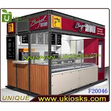 100 Food Catering Trucks For Sale Food Carts For Sale Food Vending Carts For Saleused Food Carts