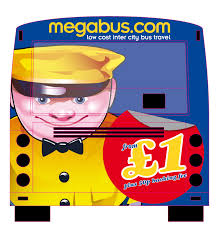 megabus com low cost tickets megabus uk cheap tickets 1 megabus com ctt