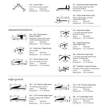 flexco rubber flooring vinyl flooring vinyl accessories sles