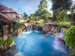 Beautiful Backyard. This Pool Is Amazing! Www ... Las Vegas Backyard Large And Beautiful Photos Photo To Select Ha Custom Pools Light Farms Backyard Pics On Awesome Built Pool Fence Vegas Safety Fencing Nevada Landscaping Vegaslandscapercom Poolside Bbqs Covered Patios Landscaping Repairs Top Best Nv Fountain Installers Angies List Cleaning Up The Garden Pictures Capvating Yard Clean Lone Mountain Homes For Sale 10408 Chimney Flat Ct Green Guru Landscape Design In Henderson Ideas Thumbs Front Builders Patio Big Small Yards Designs Diy