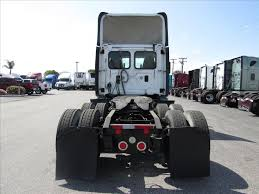 Used 2014 FREIGHTLINER CASCADEVO Tandem Axle Daycab For Sale | #563905 Used 2015 Lvo Vnl780 Tandem Axle Sleeper For Sale In 2013 Freightliner Scadia 2014 Scadevo Mack Cxu613 Dump Truck 103797 19m Mounted Cherry Picker Platform Black Cherry 2016 389 Peterbilt Owner Operator Top Of The Line Used Rolloff Truck For Sale 557475 New 2018 Ram 2500 Sale Near Pladelphia Pa Hill Nj Index Wpcoentuploads201608 1972 Blackcherry 4x4 K 5 Blazer Youtube