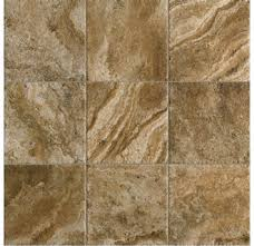 American Marazzi Tile Denver by View The Marazzi Tile Ul27 Archaeology 20