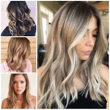 Color On Hairstyles Fresh 15 Collection Of Long Hairstyles Colors