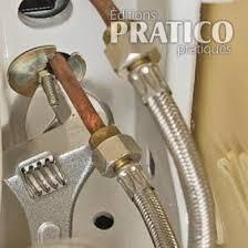comment changer un robinet mitigeur de cuisine comment changer un robinet en é décoration et rénovation