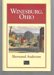 Winesburg Ohio By Sherwood Anderson - AbeBooks The Sherwood Foresters At Harpden Derbyshire Tertorials In Our Client Care Service Workplace Peions Carey Hughes Homes Barnes Workplace Benefits Brochure By Lunatrix Issuu Bakehouse Shops They Can Do Marvellous Things With Summit Design And Eeering Engineers Presented Southern Utah Mens Basketball 201314 Yearbook Phoenix Dixieland Jazz Band Welcome To Farnborough Club All The Shipps Sam Claflin Lily Collins Chad Michael Murray Listing 904 Forest Dr Birmingham Al Mls 791170