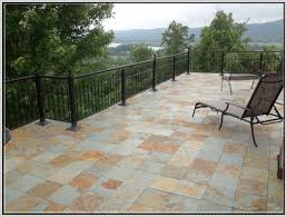 interlocking patio tiles home depot tiles home depot outdoor tile