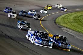 The Big Question: Is NASCAR's Truck Series Dying? | Racegear.com ... Texas Truck Series Results June 9 2017 Motor Speedway 2015 Nascar Atlanta Buy This Racing Drive It On Public Streets Carscoops Jr Motsports Removes Team From Plans Kickin Camping World North Carolina Education Lottery Is Buying Jack Sprague A Good Life Decision Trucks Race Under The Lights At The Goshare Sponsors Dillon In Ncwts 2016 Points Final News Schedule For Heat 2 Confirmed Jayskis Paint Scheme Gallery 2003 Schemes