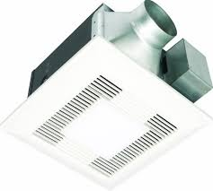 Exhaust Fans For Bathroom India by Bathroom Ceiling Exhaust Fan Grill Descargas Mundiales Com