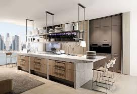 tag re suspendue cuisine avec best 25 etagere murale ikea ideas on