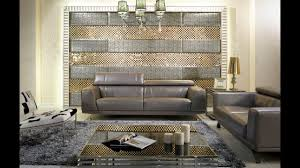 Grey Leather Sectional Living Room Ideas by Awesome Gray Leather Couch Design Ideas And Leather Sectional Sofa
