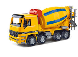 XPGG Cement Mixer Truck Model Engineering Truck Toys Special Car ... Best Diesel Cement Mixer Deals Compare Prices On Dealsancouk Tonka Cement Mixer Truck In Edmton Letgo Toy Channel Remote Control Cstrution Truck And Hot Mercari Buy Sell Things You Love Tonka Cement Mixer Toy Large Steel Kids Play Sandpit Damara Childrens Toys Ebay Trucks Tough Flipping A Dollar Funrise Classic Walmartcom