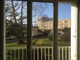 chambre à louer le mans appartement 3 chambres à louer à le mans 72000 location