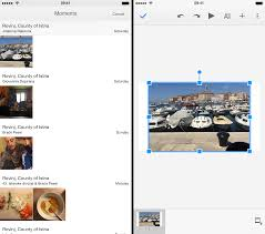 How to add images to Google Docs and Slides documents on iPhone