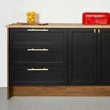 Ikea Erik File Cabinet Uk by Custom Doors For Ikea Cabinets Semihandmade