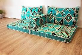 sark kösesi couronnement kilim sedir orient meubles ebay