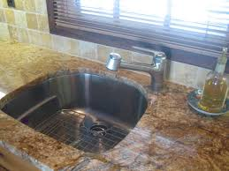 wire sink grid who likes them