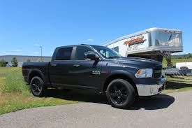 Adding A Ram 1500 EcoDiesel To The DPP Stable | 2017 Ram 2500 Offroad Rolls Into Chicago 2014 Dodge Ram Northridge Nation News Rebel And Other Automotive Rhythms 2019 1500 Laramie Longhorn Is One Fancy Truck Roadshow History The Wheel Truck Best Image Kusaboshicom Ford Leads Jumps Second Place In September Fullsize Fca Showcase Mopar Accsories For Cars Night Dawns Adds Package Customization To Dogde Concept Pickup Httpwww6newcarmodelscom2017