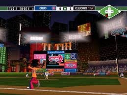 Backyard Baseball 2003 Iso - 28 Images - Backyard Baseball 2003 ... Backyard Baseball Sony Playstation 2 2004 Ebay Giants News San Francisco Best Solutions Of 2003 On Intel Mac Youtube With Jewel Case Windowsmac 1999 2014 West Virginia University Guide By Joe Swan Issuu Nintendo Gamecube Free Download Home Decorating Interior Mlb 08 The Show Similar Games Giant Bomb 79 How To Play Part Glamorous